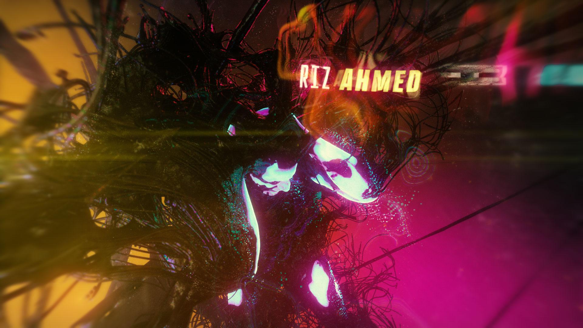Antidote_v004_Anger_Blast_13072018.jpg