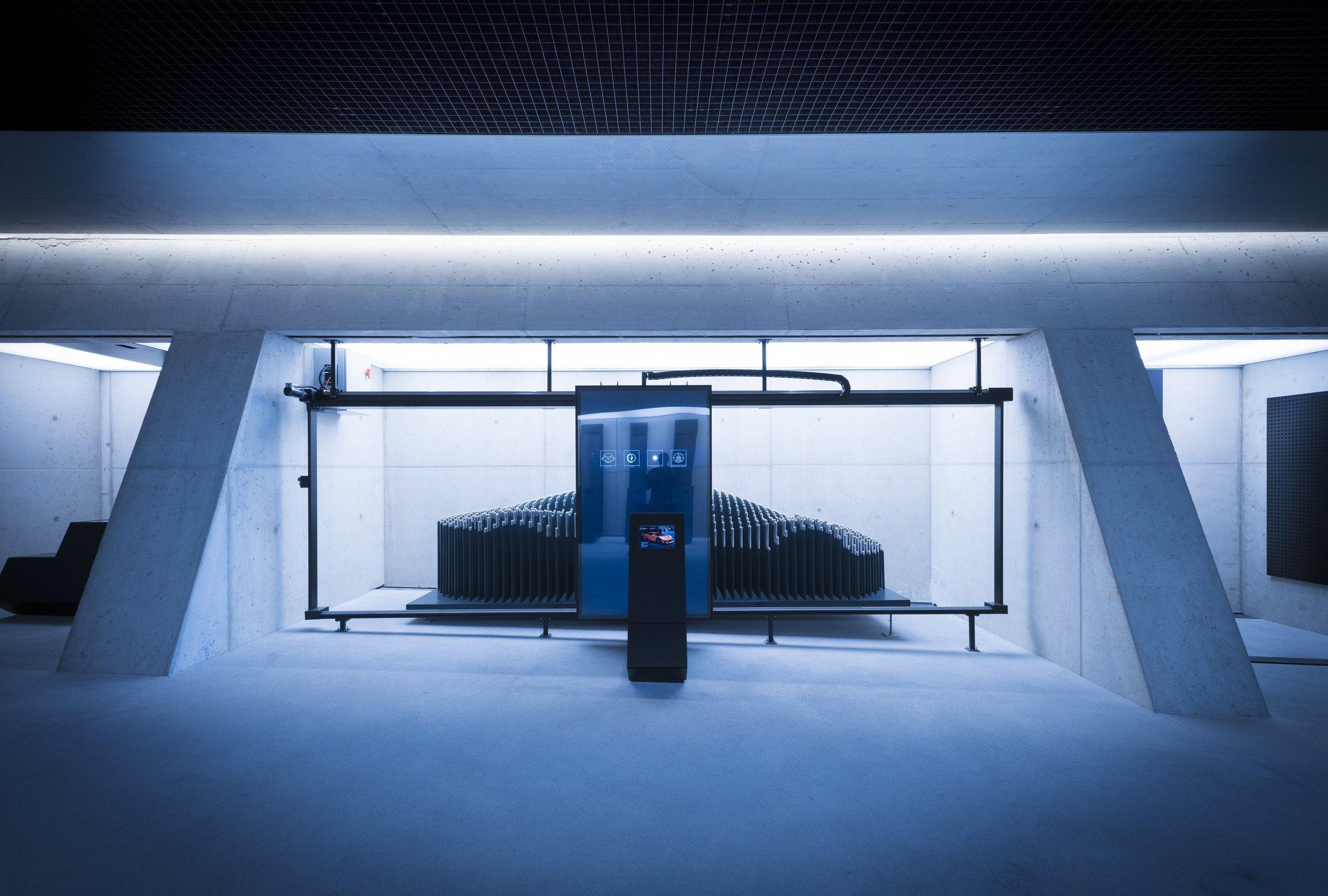 22. Tech Lab 4.jpg