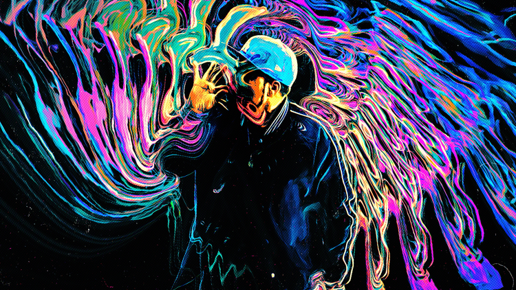 ice-cube-funkadelic-psychedelic-animation-01.png
