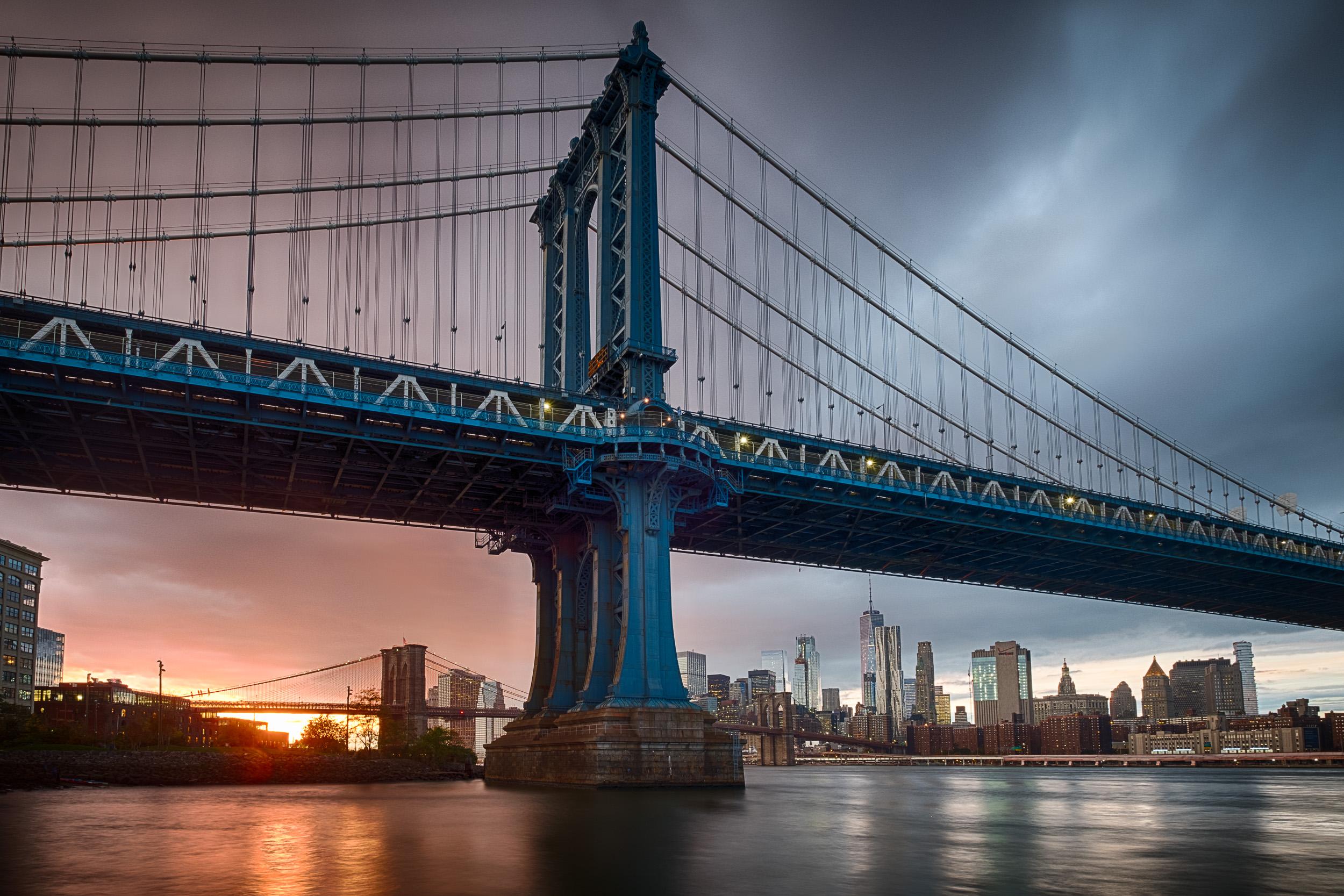 NYCbridge_web-1.jpg