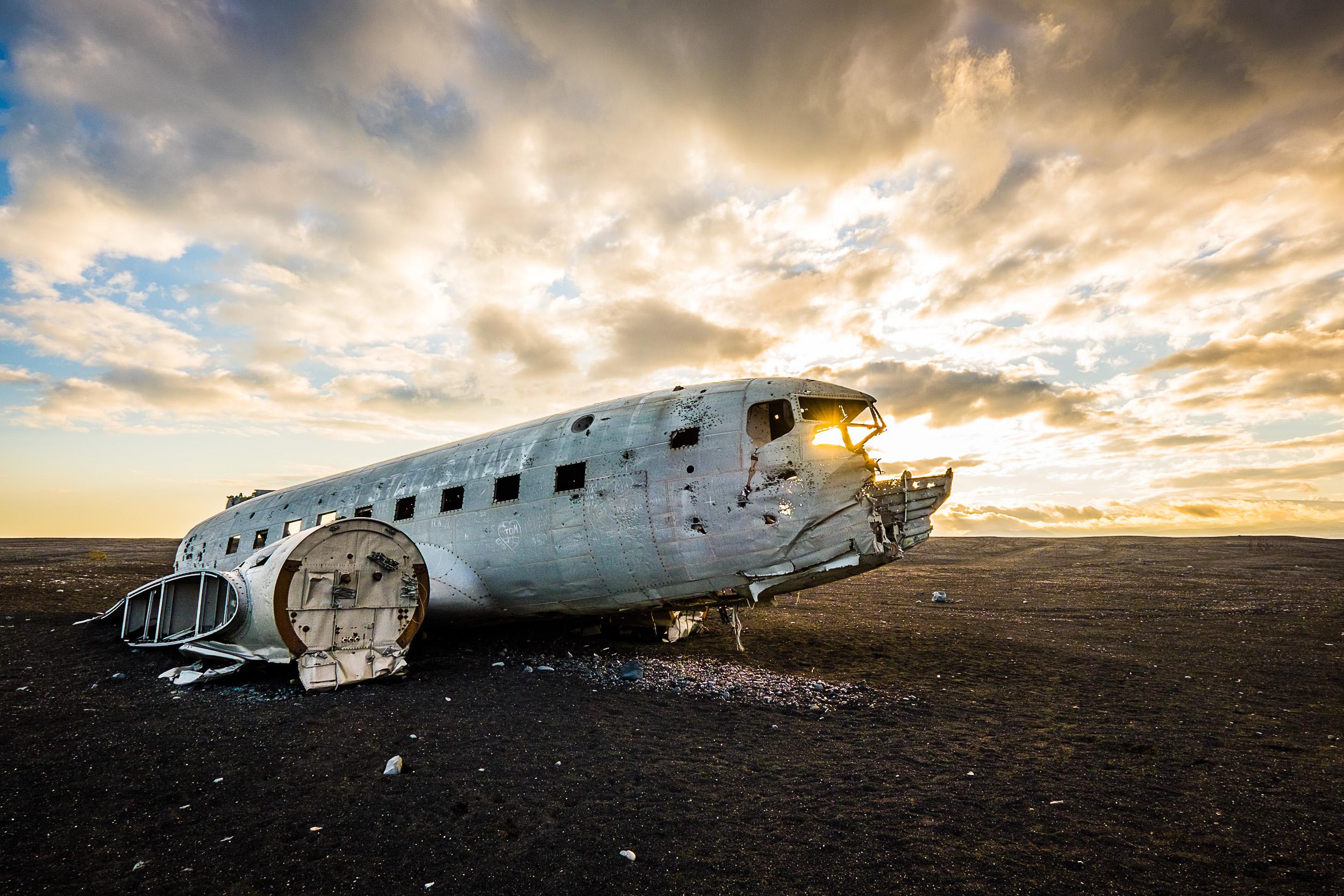 Iceland3-1.jpg