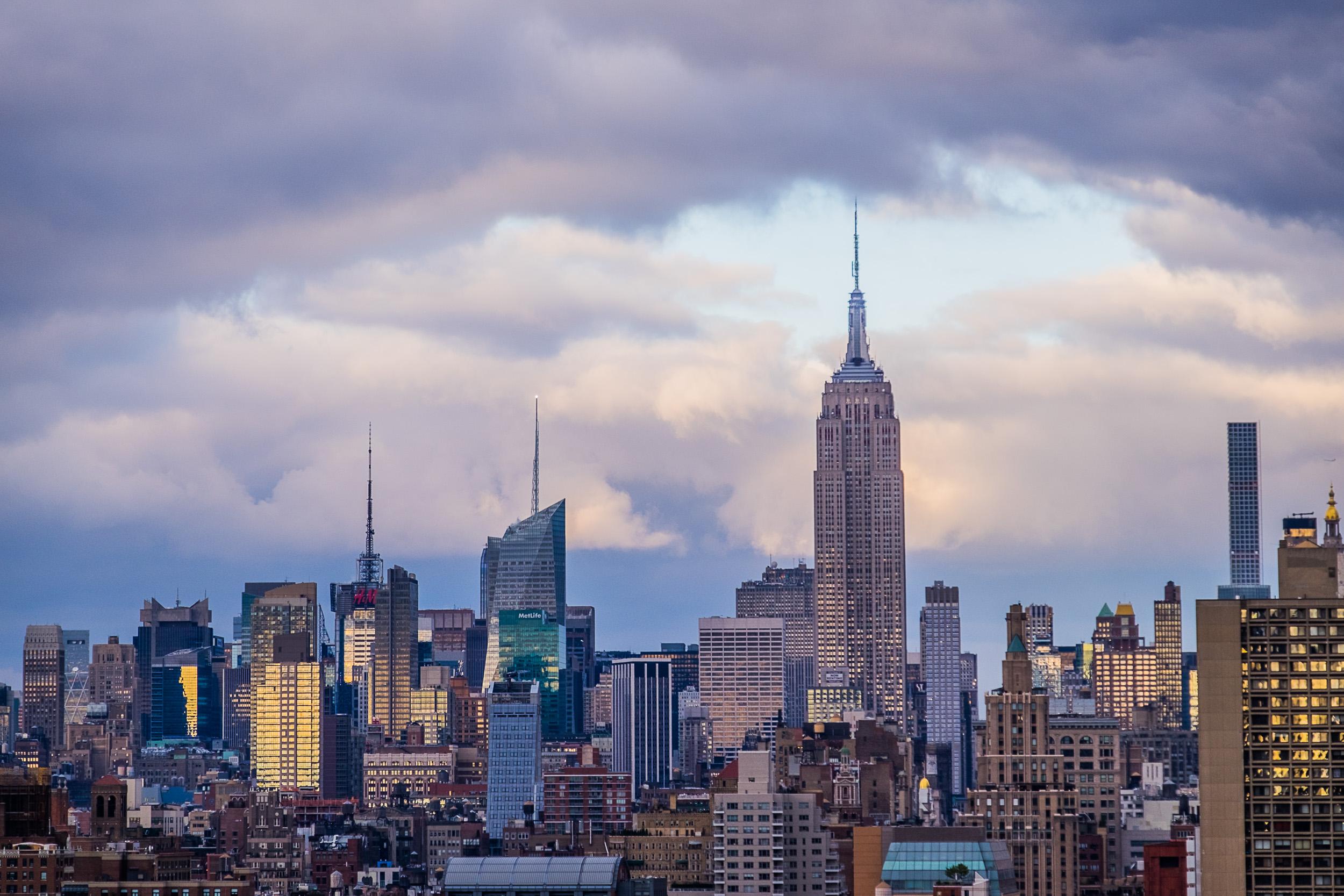 NYC3-1.jpg