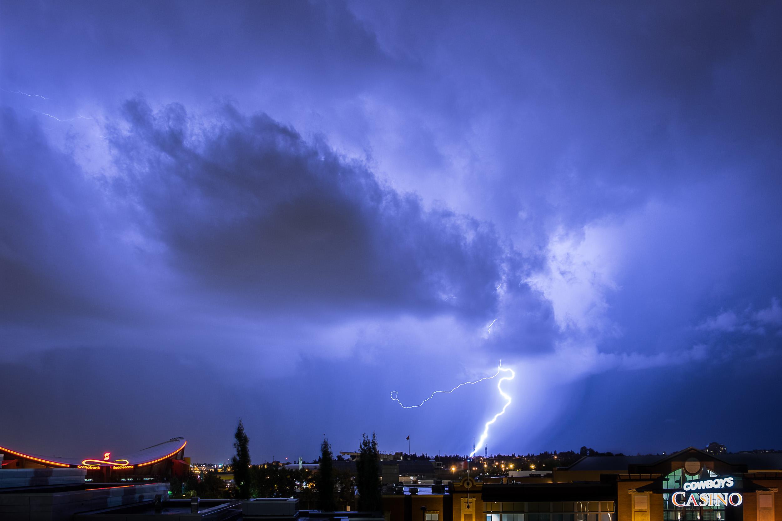 Lightning5-1.jpg