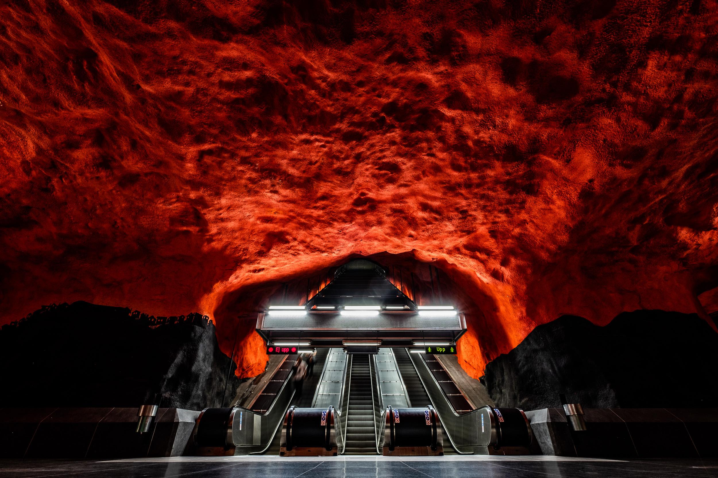 Scandinavia-13.jpg