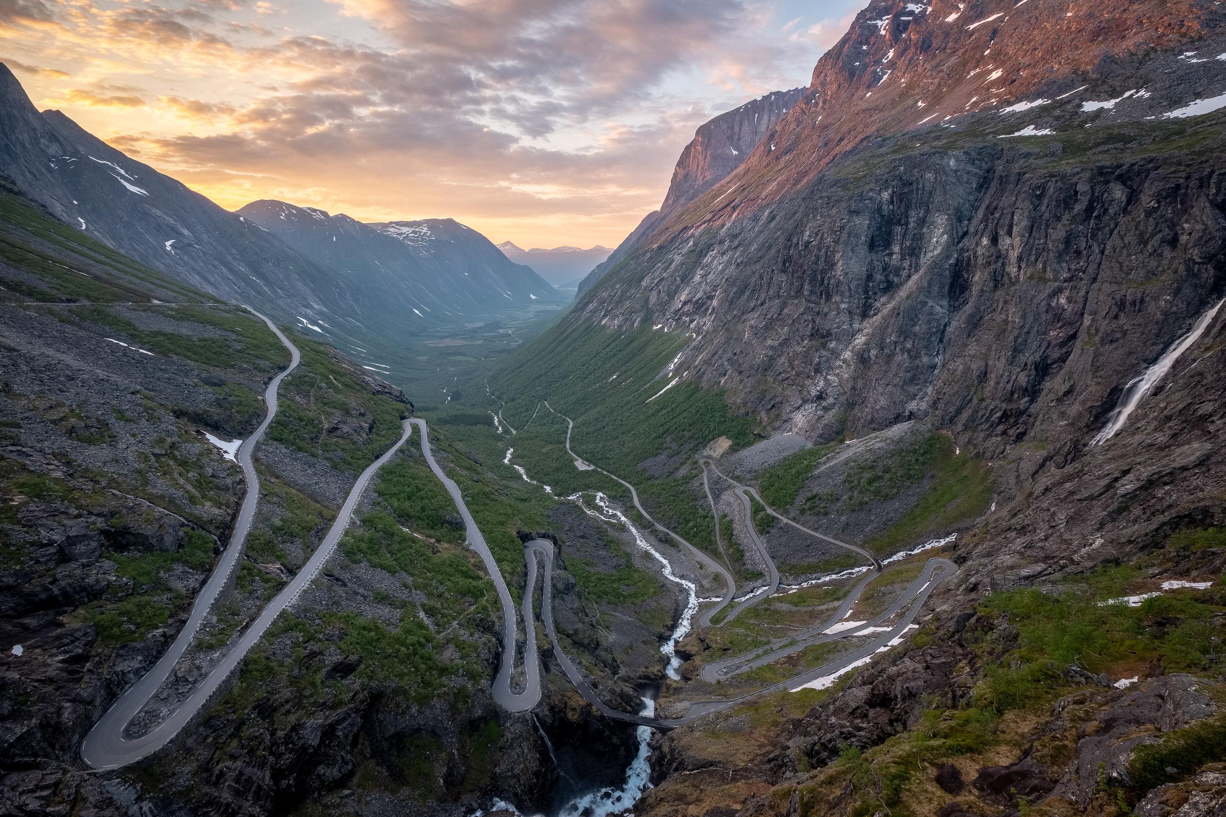 Scandinavia-7.jpg