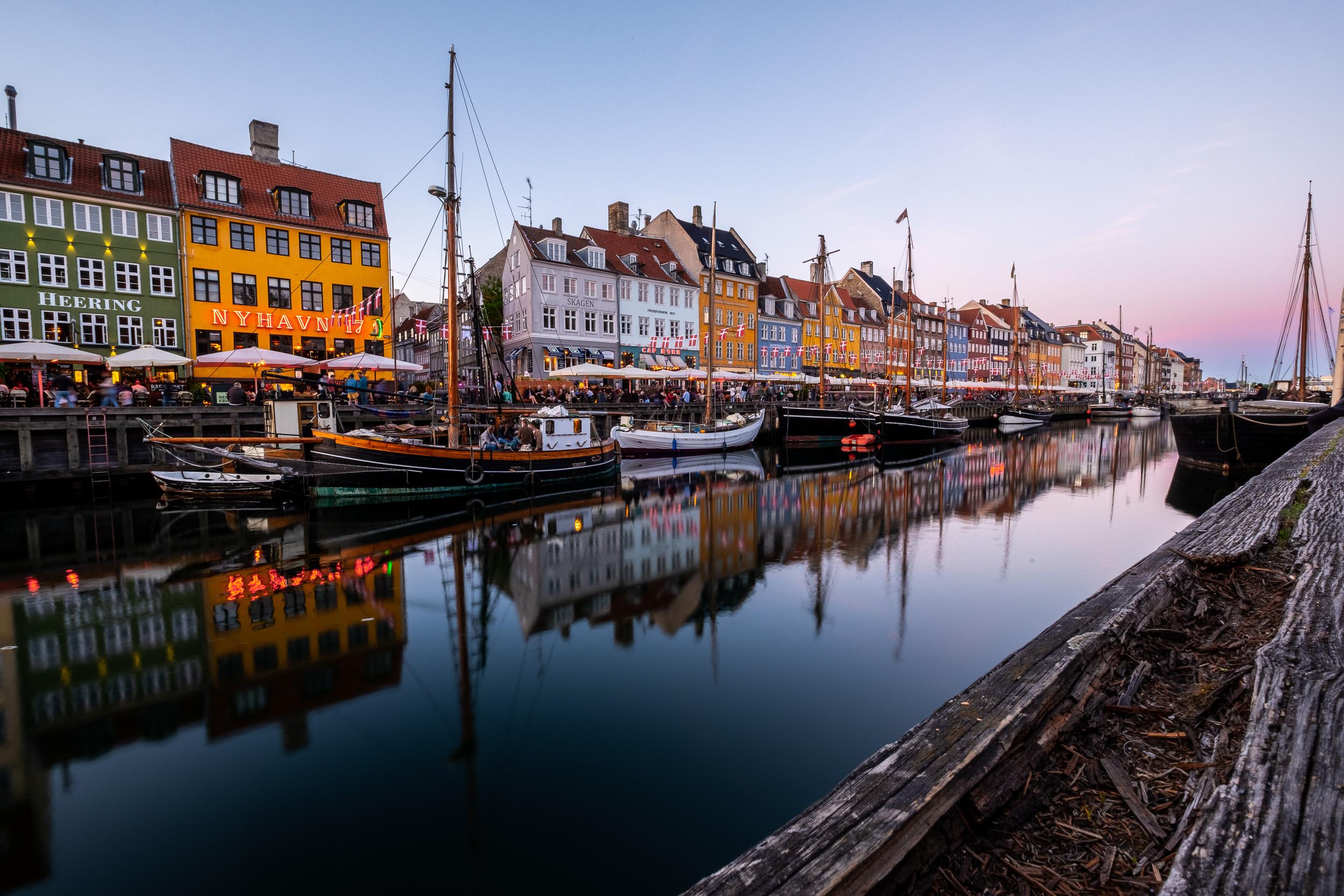 Scandinavia-1.jpg
