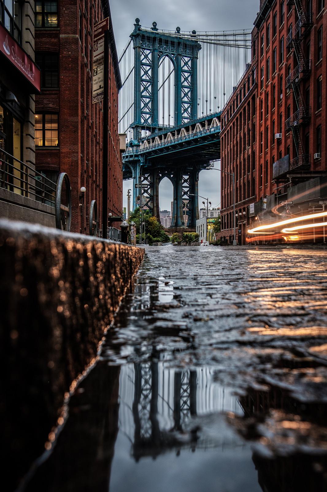 NYC-10.jpg