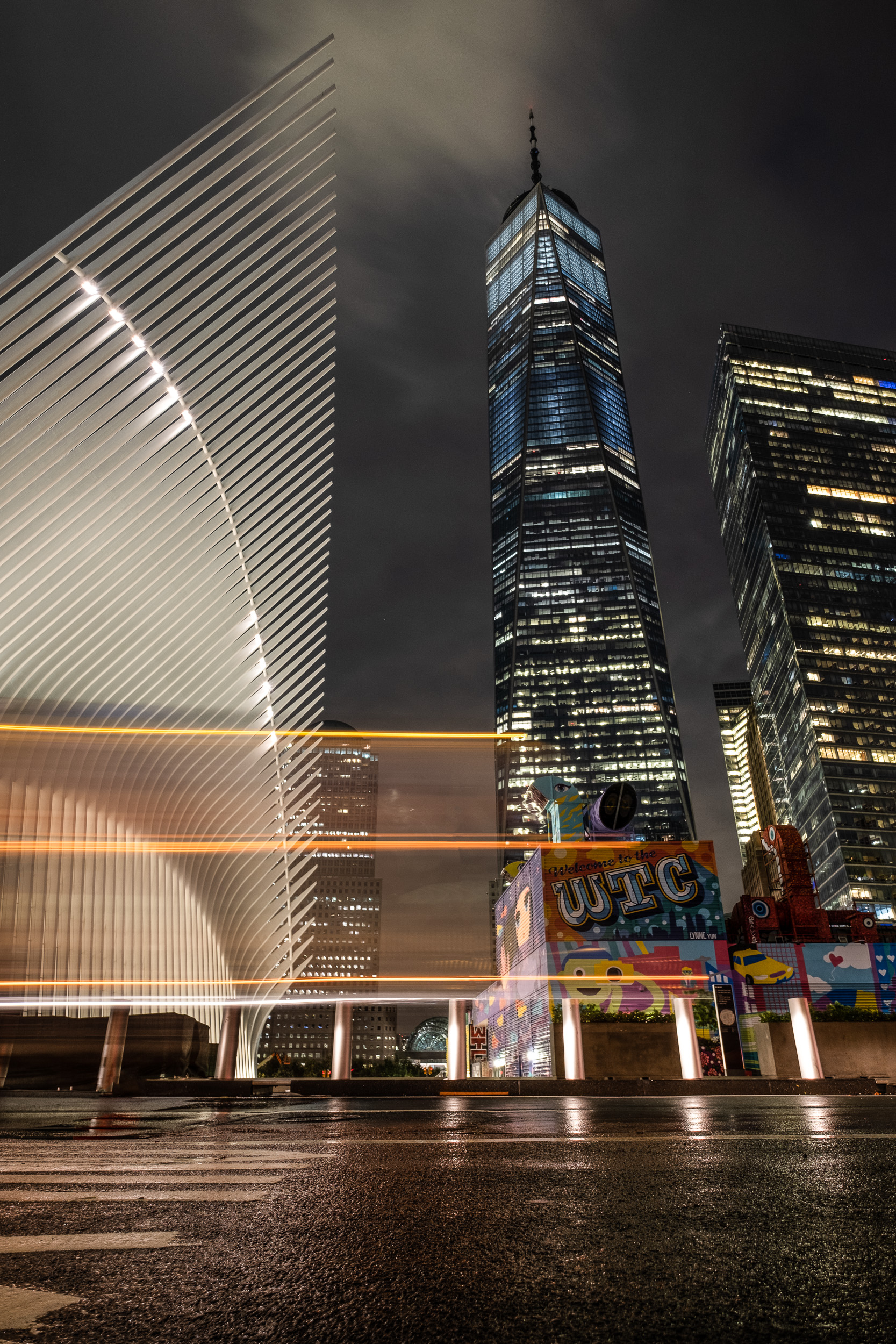 NYC2018-1.jpg