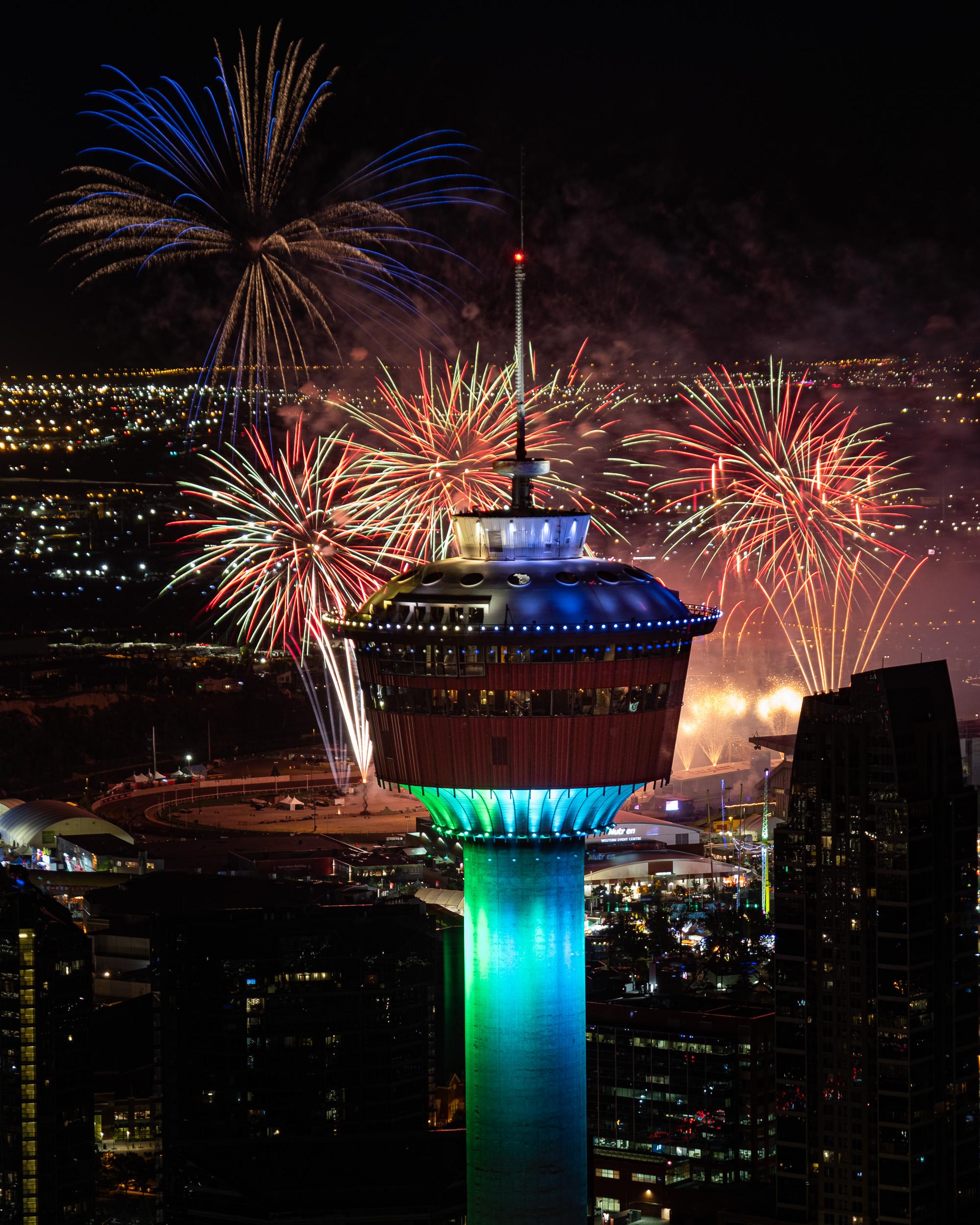 Fireworksstampede-1.jpg