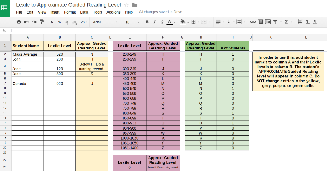 Lexile screenshot.png