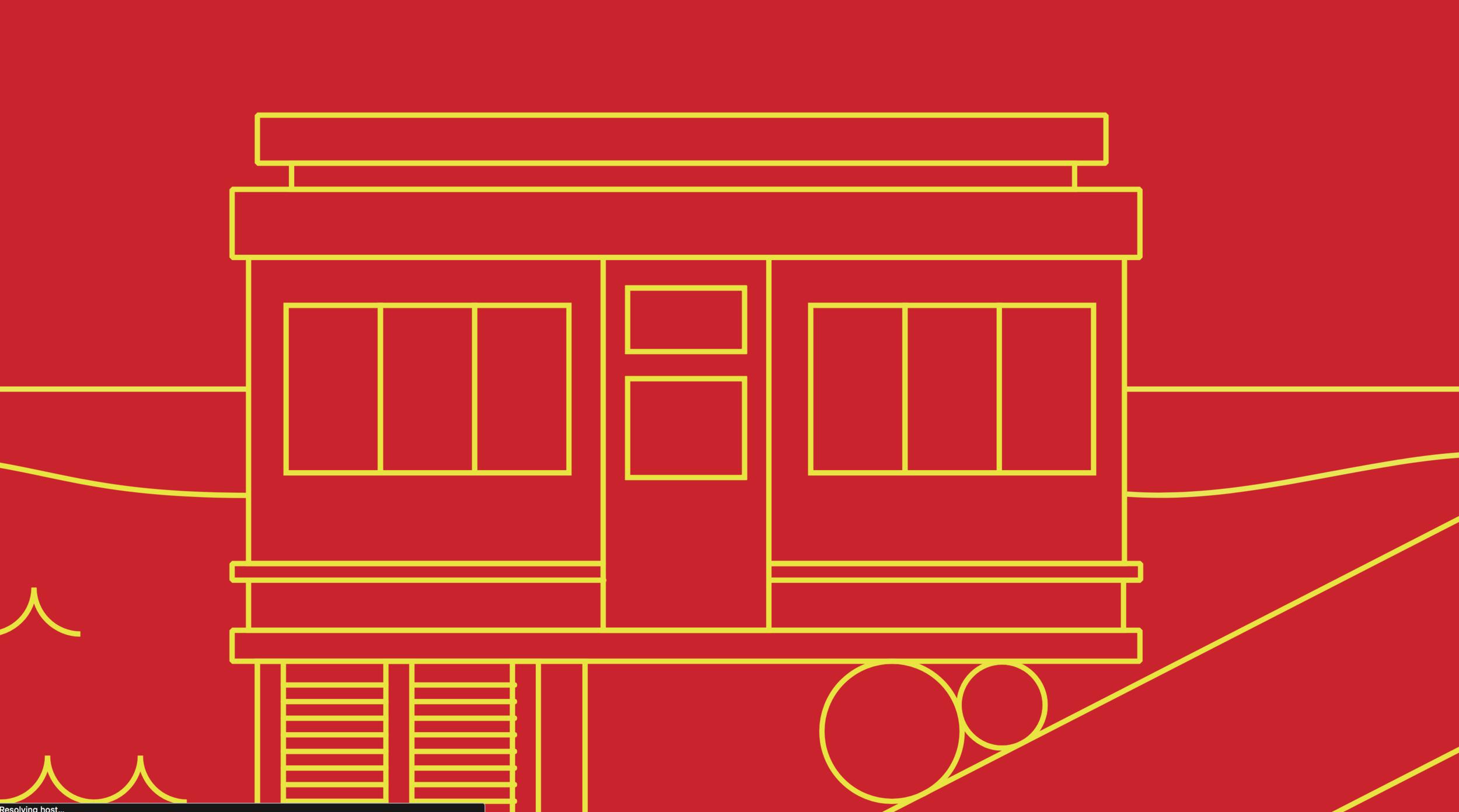7 RailsConf 2018 Talks You Should Watch Now