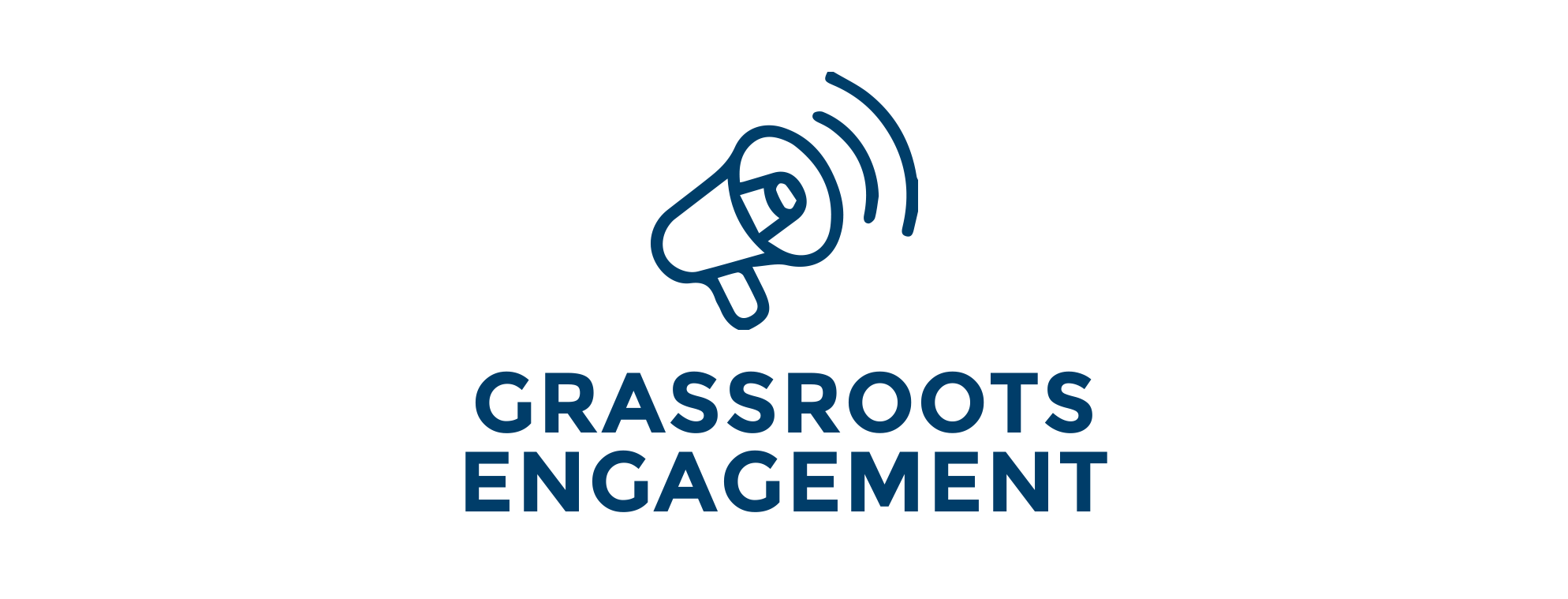 grassroots-engagement.png