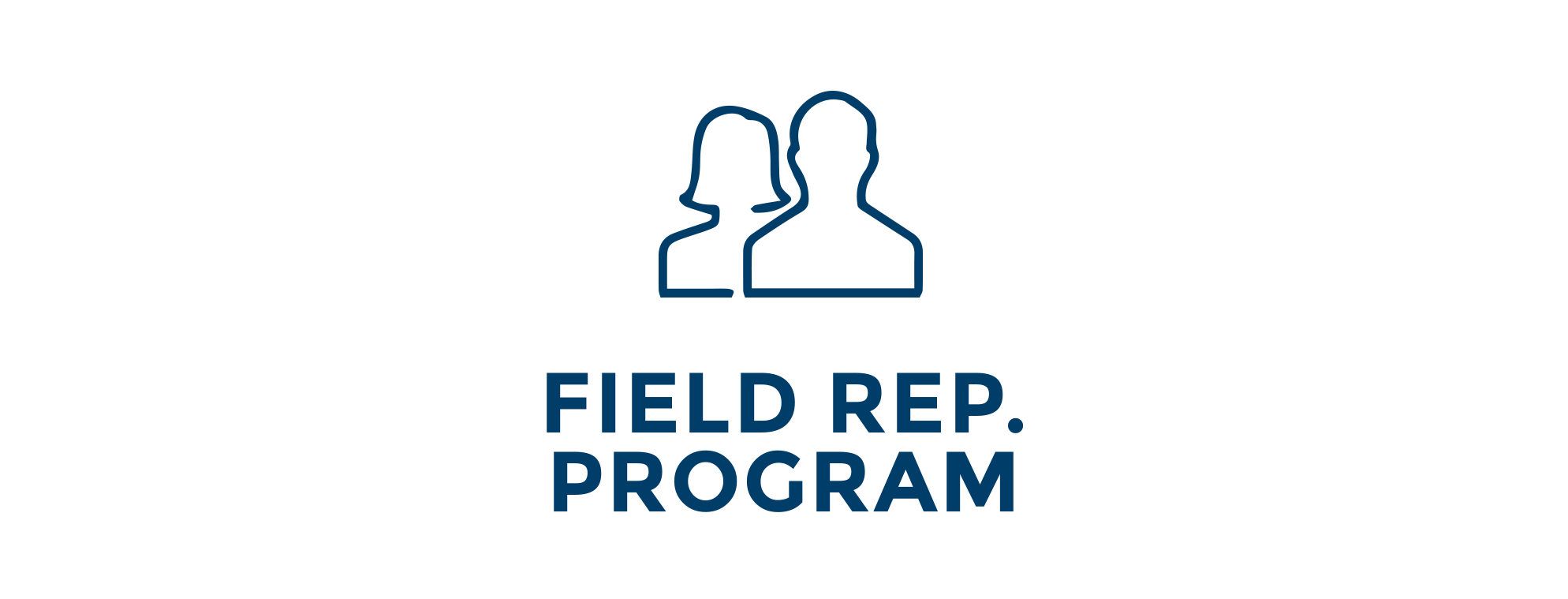 field-rep-program.png