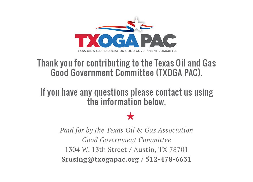 TXOGA-PAC-Thank-You.png