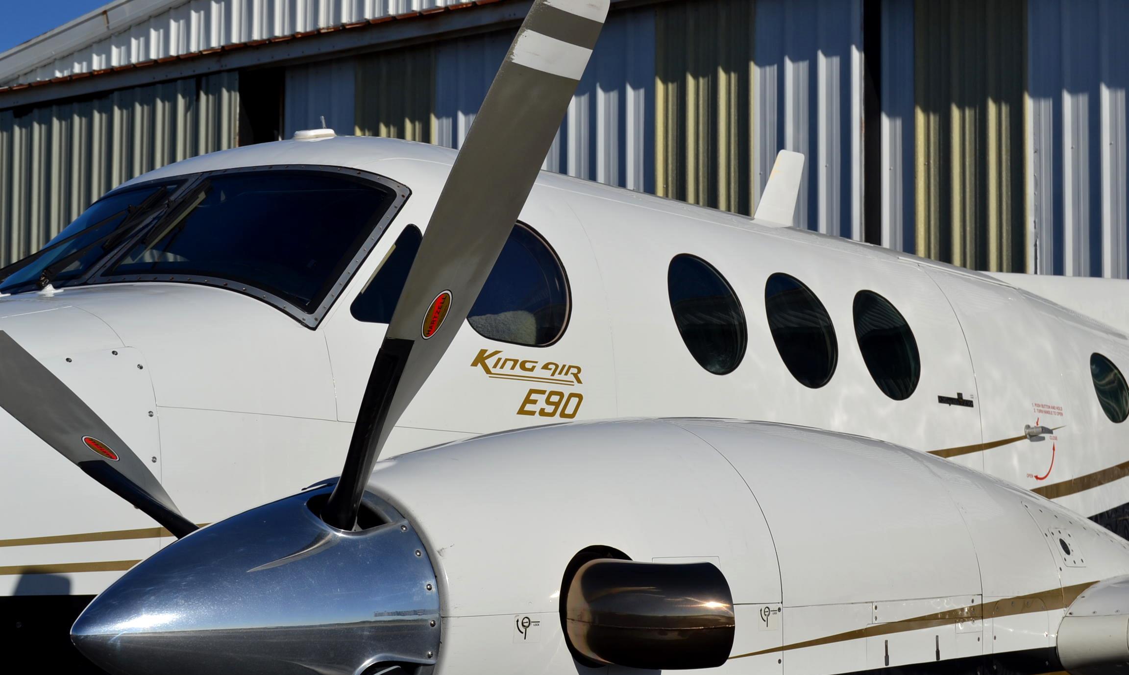MTW Aerospace
