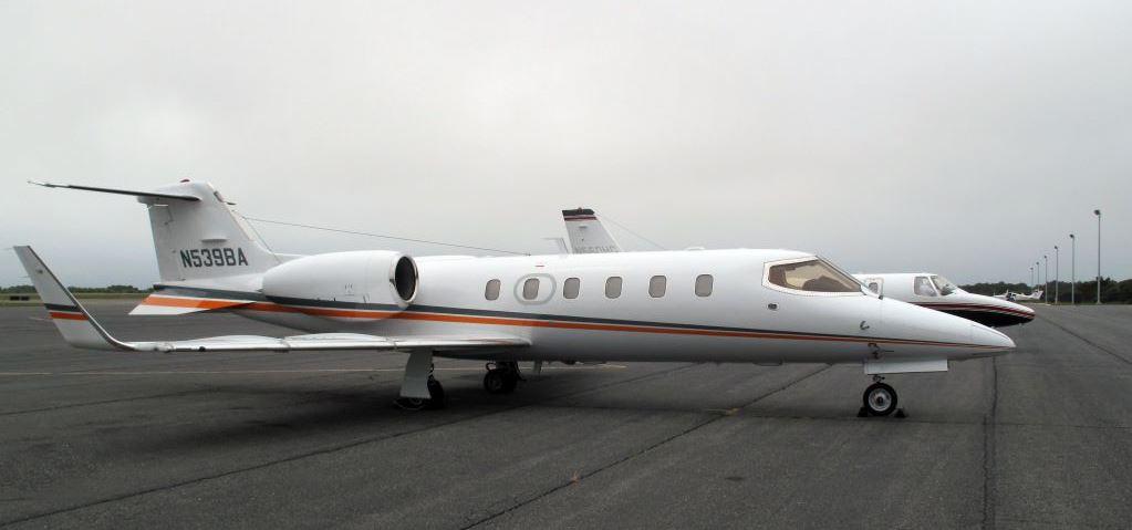 MTW NEWS — MTW Aerospace