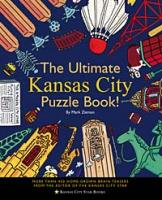 204-ultimate_puzzle_book_1386377479.jpg