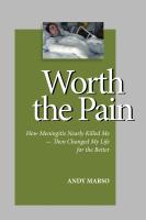1384350909_Worth_the_Pain_Cover_for_Kindle_1390448179.jpg