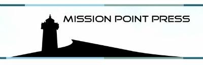 www.MissionPointPress.com
