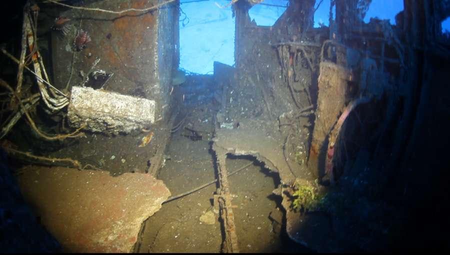 vlcsnap-2012-04-10-15h56m15s222.jpg