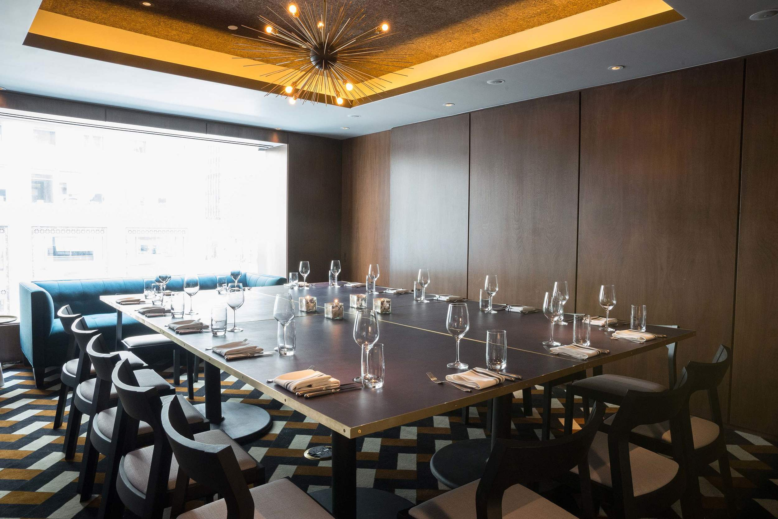 Private DIning Room 1.jpg