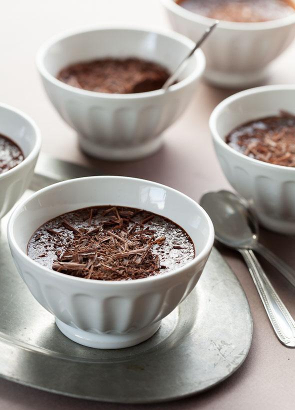 Earl-Grey-Chocolate-Pots-de-Creme-gourmandeinthekitchen.com_.jpg