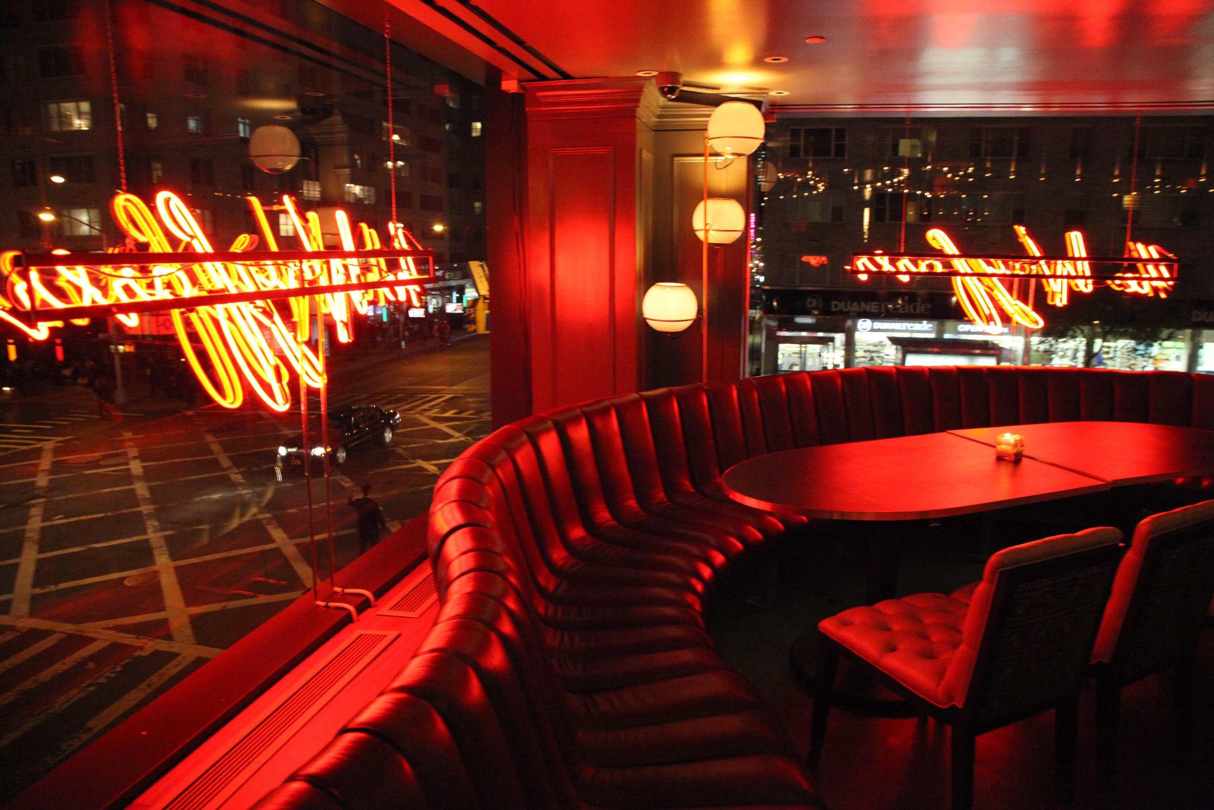 Lounge at Night 3.jpg