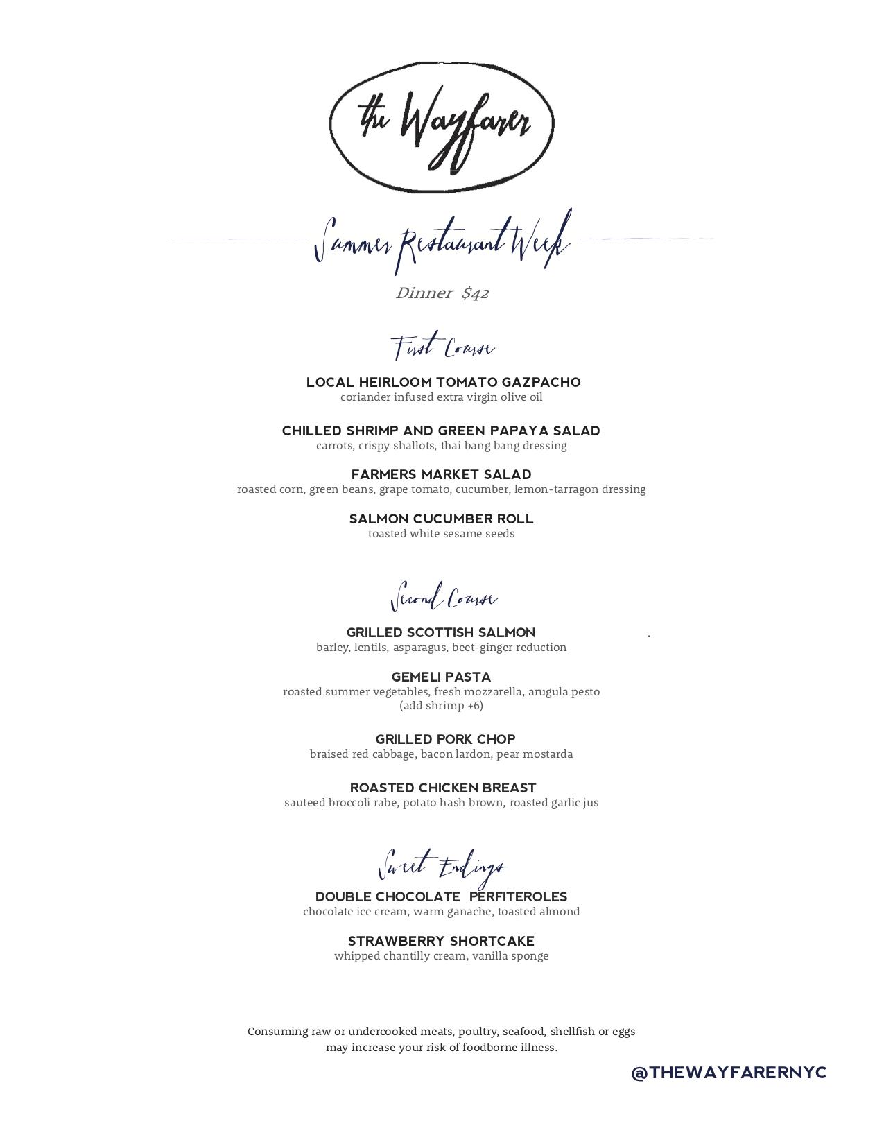 SUMMER Restaurant Week DINNER 2019.png
