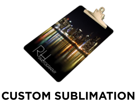 sublimation-award-web.png