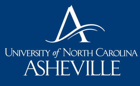 UNCAsheville_Logo_icon (2).png