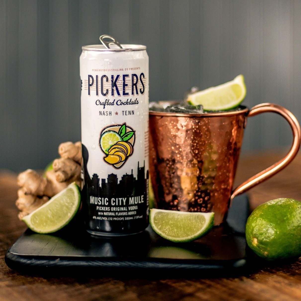 Pickers+Crafted+Cocktails