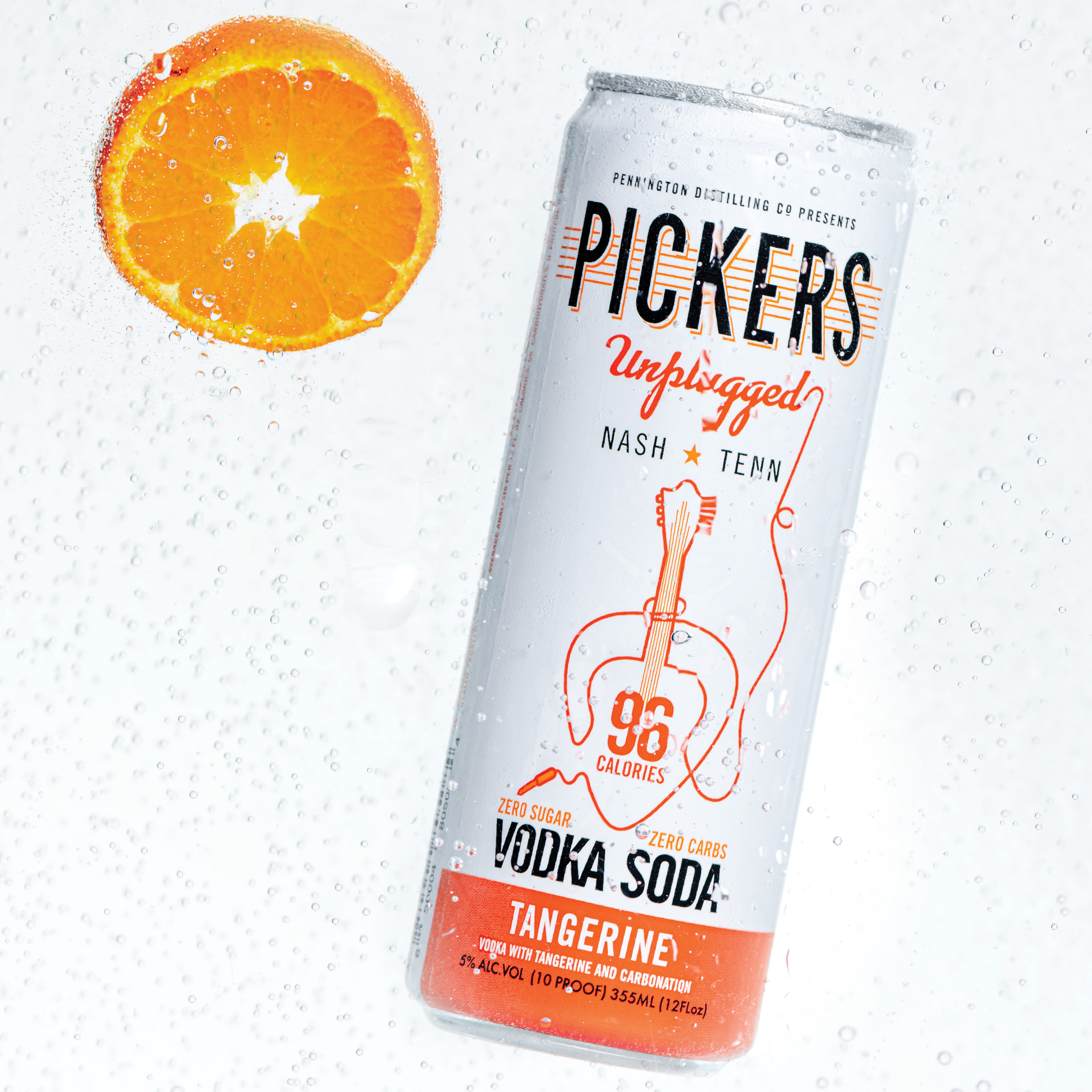Pickers Unplugged Vodka Soda Singles-04.jpg