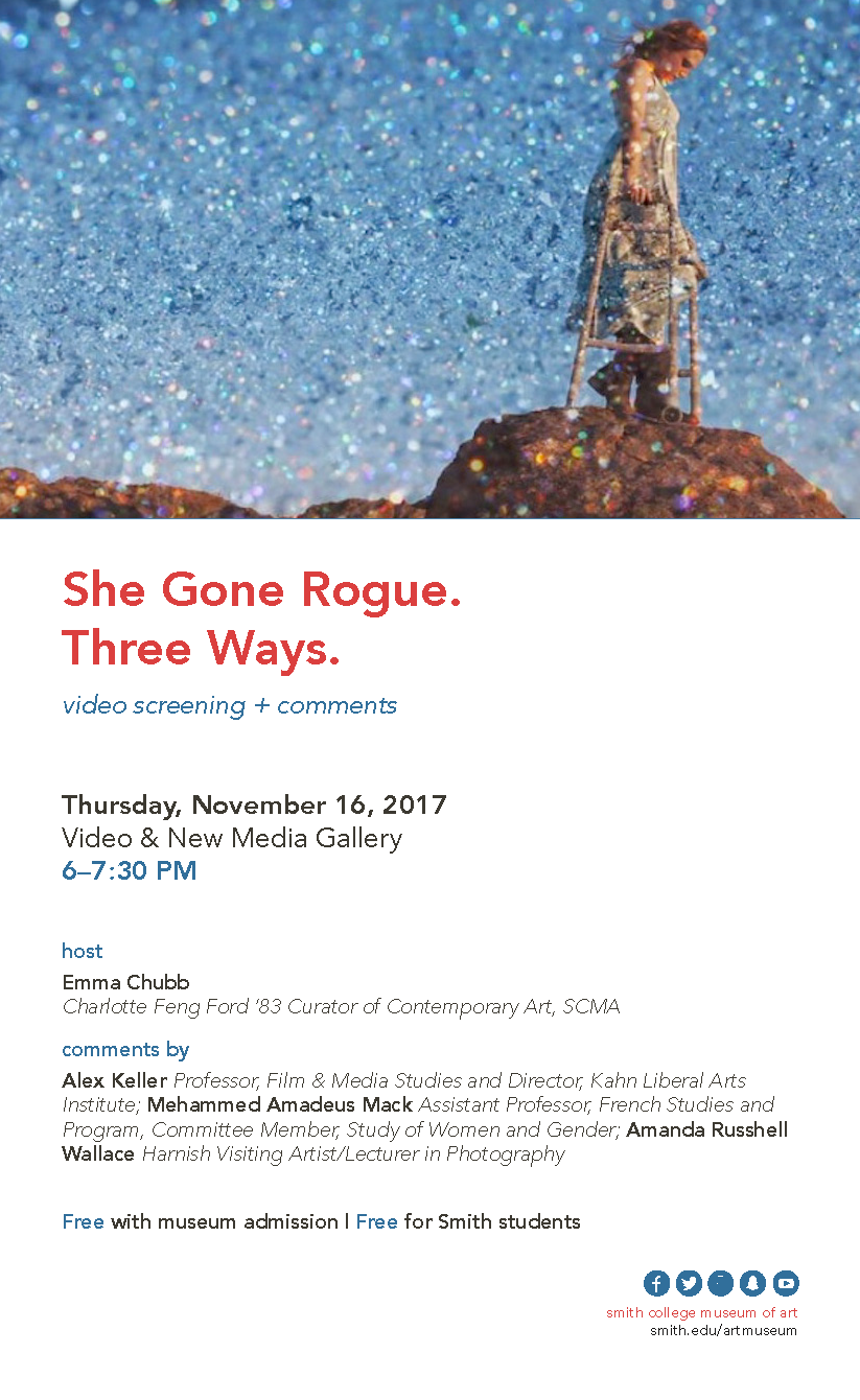 She Gone Rogue Three Ways Poster.png