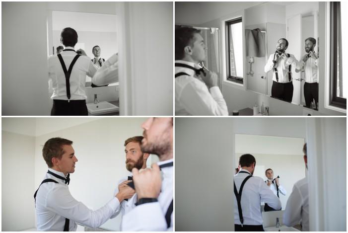 Ripponlea_wedding_002.jpg