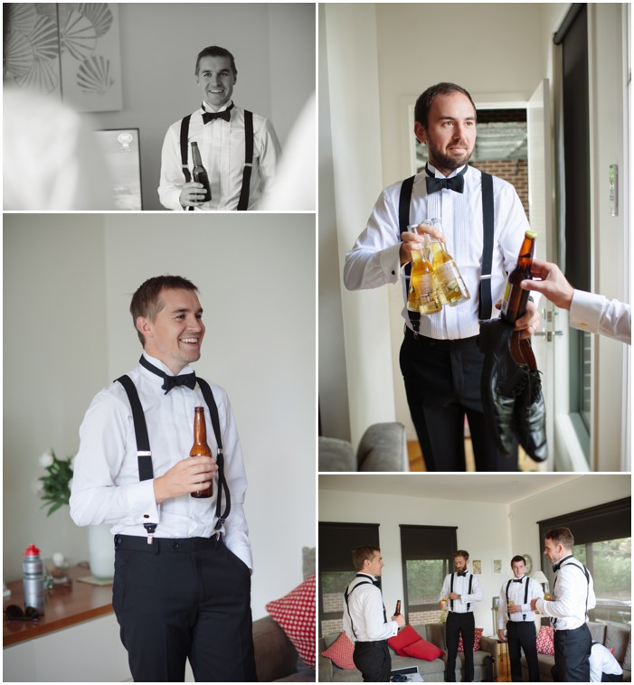 Ripponlea_wedding_003.jpg