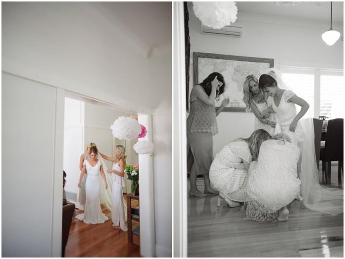 Ripponlea_wedding_019.jpg
