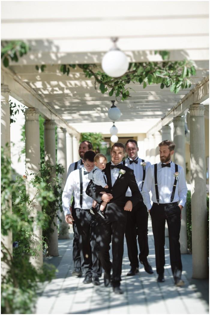 Ripponlea_wedding_026.jpg