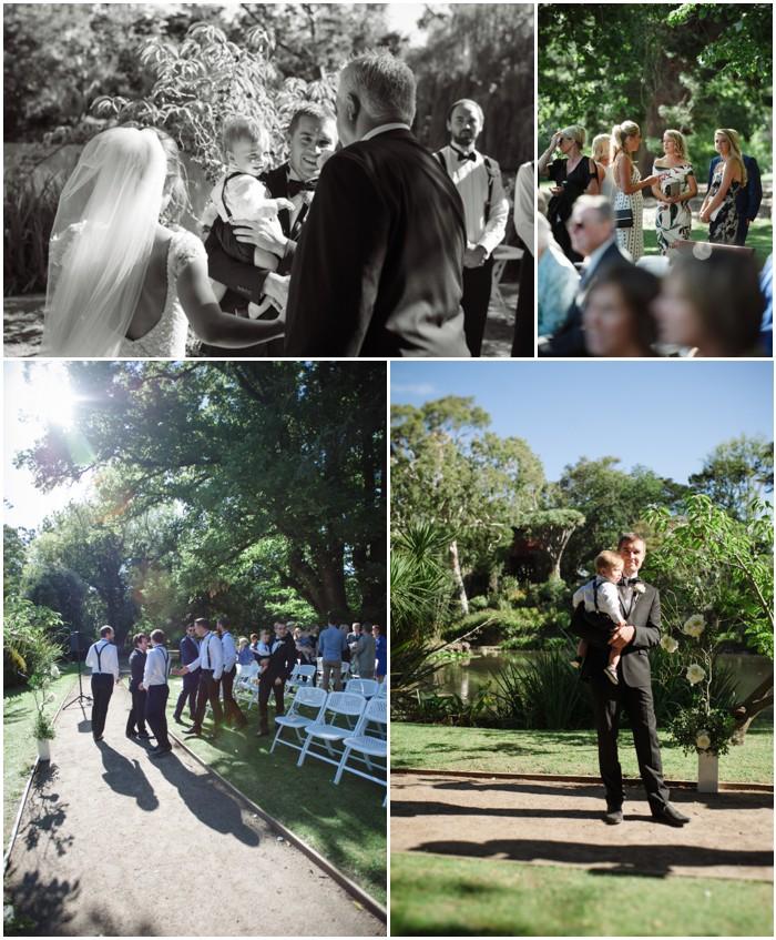 Ripponlea_wedding_027.jpg