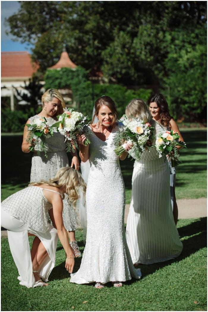 Ripponlea_wedding_029.jpg