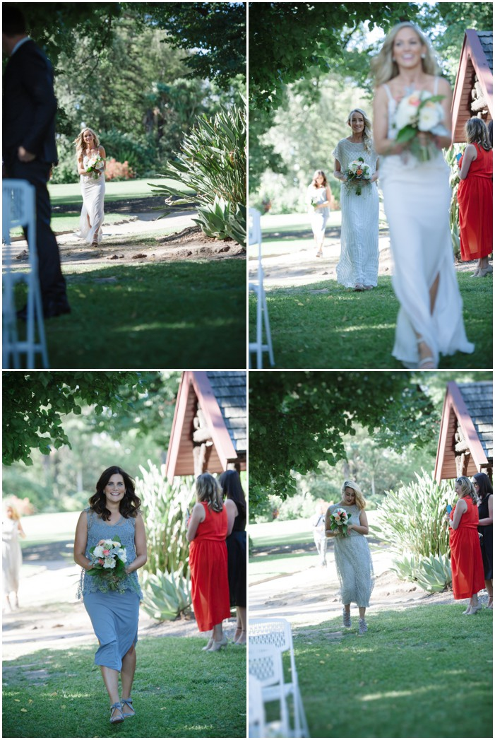 Ripponlea_wedding_031.jpg