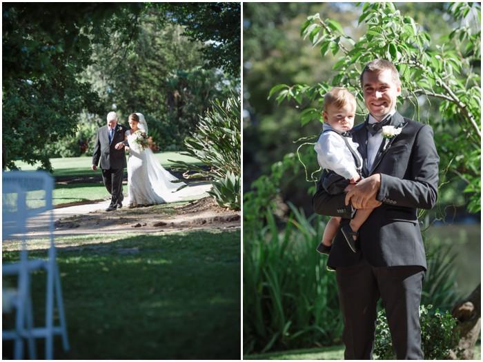 Ripponlea_wedding_032.jpg