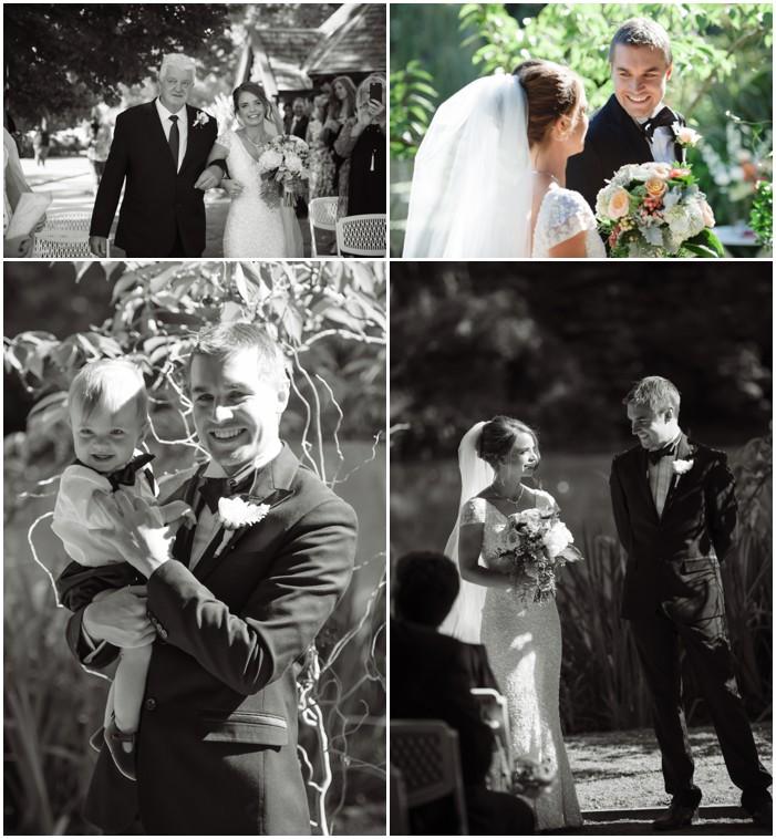 Ripponlea_wedding_034.jpg