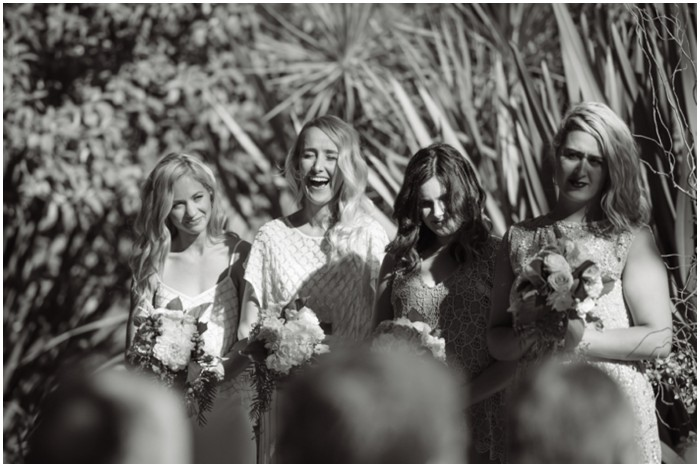 Ripponlea_wedding_036.jpg