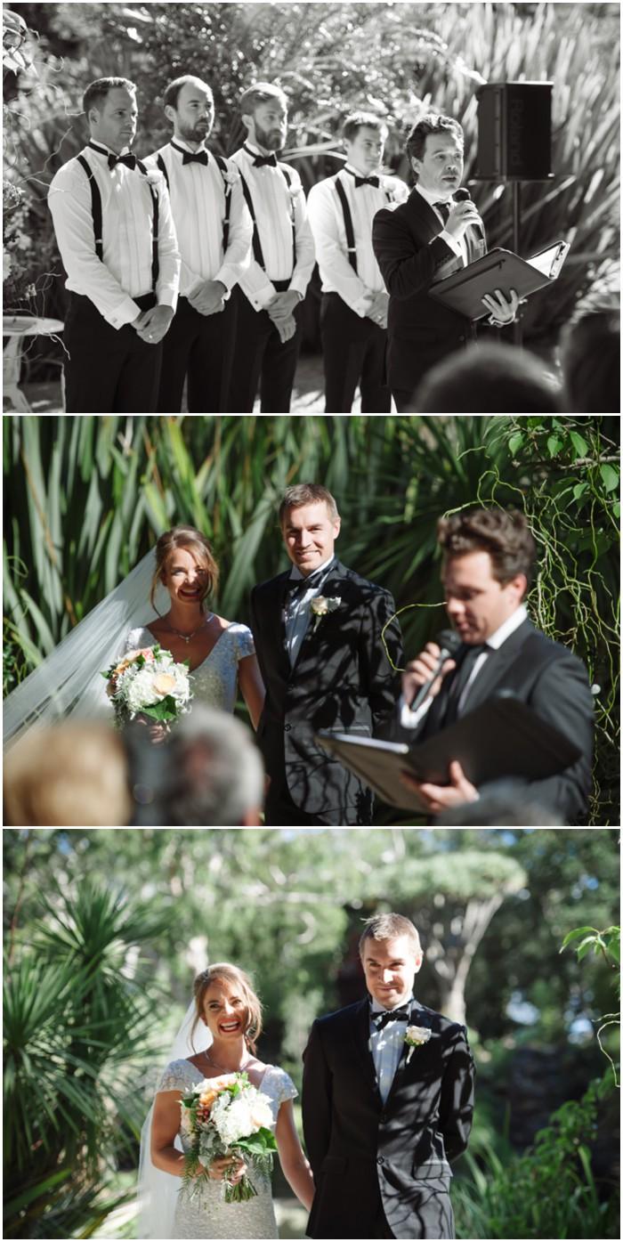 Ripponlea_wedding_035.jpg