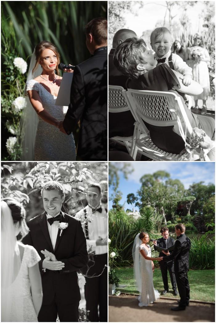 Ripponlea_wedding_038.jpg