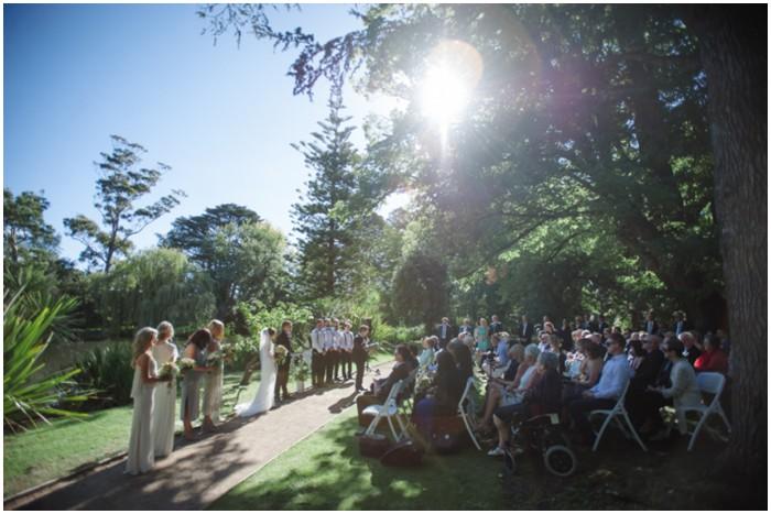 Ripponlea_wedding_039.jpg