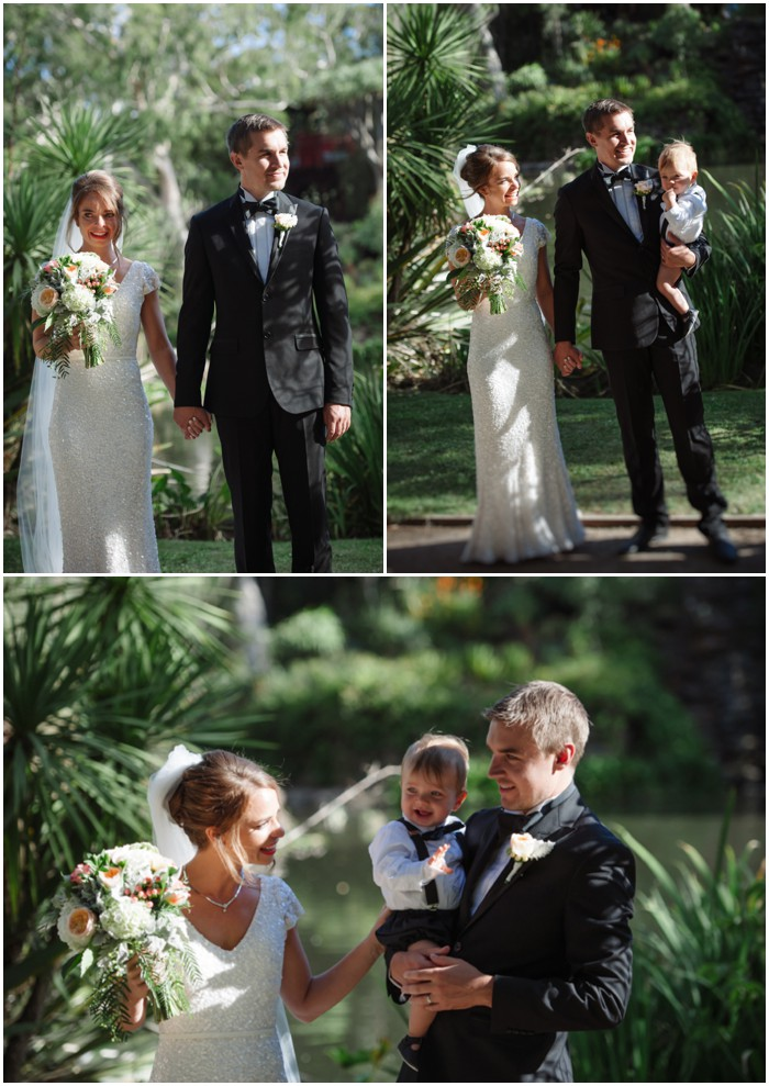 Ripponlea_wedding_041.jpg