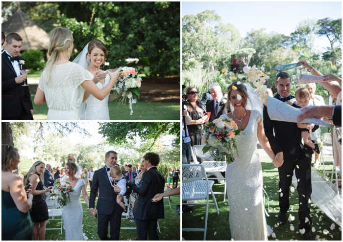 Ripponlea_wedding_044.jpg