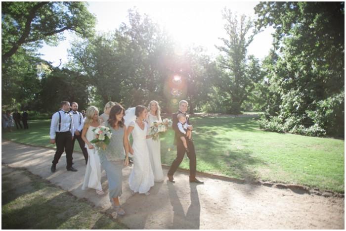 Ripponlea_wedding_045.jpg