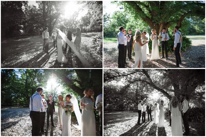 Ripponlea_wedding_047.jpg